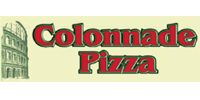 colonnade-pizza-logo