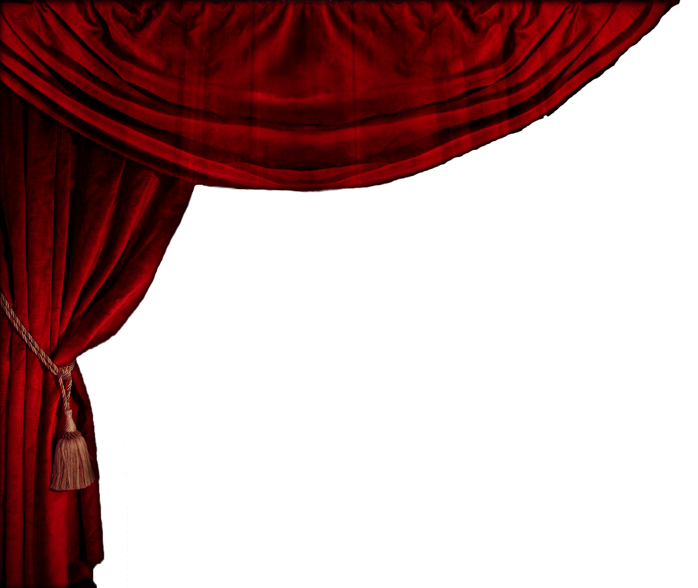 Stage Curtain Png | www.imgkid.com - The Image Kid Has It!
