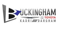 buckingham-toyota-logo