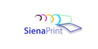 siena-printing-logo
